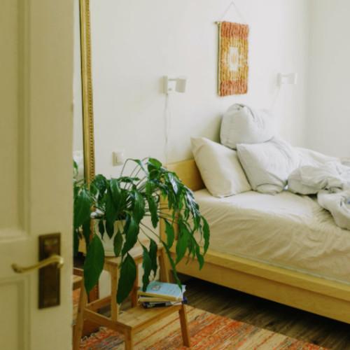 Materac do spania - tajemnica komfortowego snu