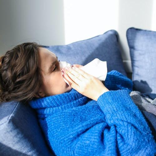 Które materace dla alergika zasługują na uwagę?